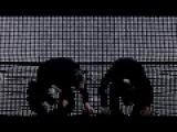 Jedward feat. Vanilla Ice - Under pressure (Ice ice baby)
