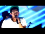 Rizzle Kicks When I Was A Youngster T4 2011