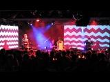 'Pardonnez-Moi' by Dangerous Muse - 2011.06.19
