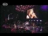 Aerosmith Pink Live Japan02