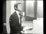 вробачення-1966. Австря - Udo Jurgens  Merci cherie