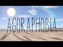 Интересный ролик про фобии