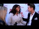 Estet-TV. Евровидение-2011