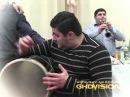 Giorgi Samwel 2011 - HOT DHOL BEST CLARINET - Ara Gevorgian ARTSAKH