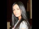 Татарские девушки и красивая песня Альбины Апанаевой ...