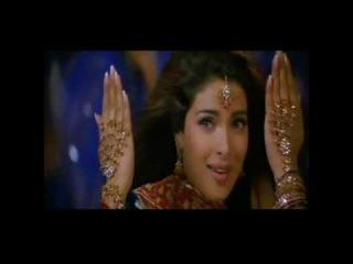 *Aaja Nachle* - Bollywood Greatest Dance Scenes
