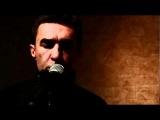 Песню в память Виктора Цоя исполняет Бутусов
