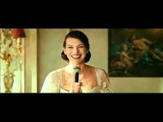 ПОСМОТРИ!! выкрутасы, француские песни, развод караула, арам асатрян