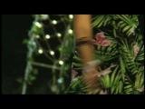 Akwid feat. Los Tucanes De Tijuana - Ombligo A Ombligo