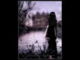 Wolfenmond - Der Weidenkranz (Die R