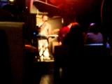 Mark Yusim's band - (Юрий Цалер cover)