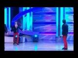 ИГУ - КВН 2011 Премьер лига (все игры сезона)
