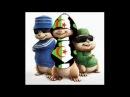 Rainb Fever 4 - Venez danser - Jessy Matador ft Amal Dj Kayz (chipmunk version) HD