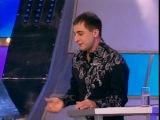 КВН Спецпроект 2009 - БАК-Соучастники