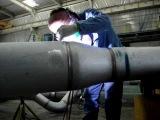pinoy tig welder in hyundai korea..makisig_43@yahoo.com