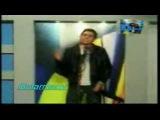 Pashto Song More Akhtar De Mubarak Sha 2010 (HD)