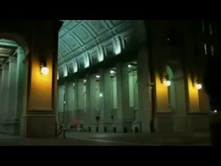 30 Seconds To Mars Hurricane Uncensored Video