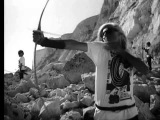 Ken Russell's The Debussy Film - Saint Sebastian's Martyrdom