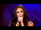 The Saturdays - My Heart Takes Over (Loose Women 18.11.11)