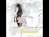 Geeno Fabulous feat. Young Sixx - That Girl (Hans-O-Matik Edit)