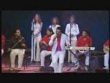 Ibrahim Tatlises -  Ses Uzantma 3 Tane klip