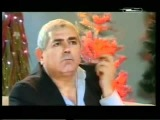 Shant Tv Nor Tari 2011 part 4