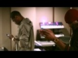 Fabolous - Look At Her (Killin' Em Part 2 Teaser) (feat. Ne-Yo &amp Ryan Leslie)