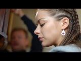 Видео к фильму «Стритрейсеры» (2007): Клип 44 - Ты не моя