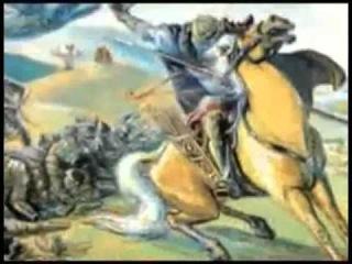 «Танцуя историю» (фрагмент из тележурнала «44 долгота»)
