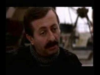 Gemide filmi nabıcaz be kamil