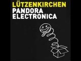 Luetzenkirchen - Drunken Monkey