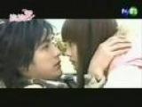 why why Love/ WWL catch me im falling MV