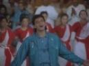 Dushman 1990 Bhoola Nahin Maa