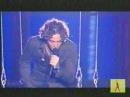 David Bisbal Alejandro Sanz - Y Si Fuera Ella Video