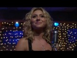 Brand New Day - Alyson Michalka (Hellcats) (HD)