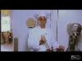 Джим Керри - Брюс всемогущий - Удаленные сцены