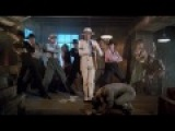 Michael Jackson - Smooth Criminal (Dave Spritz rmx)