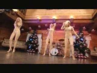 Olialia Pupytes - Olialia Pupytes [Montana Remix]