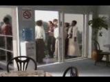 Трагедия на свадьбе-крах!!!