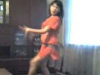 смотреть узбекские ролики эротики динара - 7