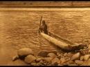 Sielun Veljet - Kanoottilaulu