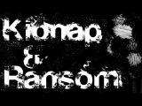 Rasta Bomb - Kidnap & Ransom