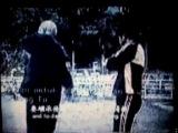 молодой ДЖЕТ ЛИ и Легендарные мастера кунгфу