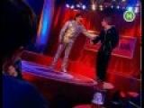Comedy Club UA - Дуэт Добрый Вечер
