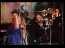 Bronski beat marc almond i feel love live 1985