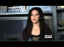 Hellcats - Don't Make Promises You Can't Keep Preview