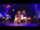 Beyonce   irreplaceable Live at Glastonbury Festival 2011
