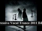 Dream Trance, Armada Trance, Vocal Trance 2011 (DJ Balouli Mini Promo Mix)