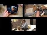 Долгожданный Секрет  Гениального Фокуса с Samsung Omnia HD !!
