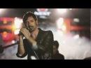 Любовь психология отношений романтика клип 2012 лучшее видео на итальянском Luigi Iavazzo Quella giusta per me